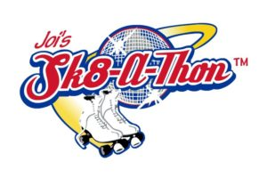 Jois Sk8-A-Thon
